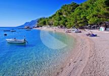 brela_plage_appartement_logement_vacances_croatie_01.jpg