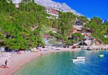 brela_plage_appartement_logement_vacances_croatie_02.jpg