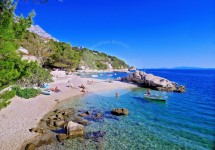 brela_plage_appartement_logement_vacances_croatie_03.jpg