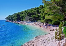 drvenik_beaches_apartments_accommodation_holiday_vacation_croatia_1.jpg