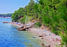 drvenik_beaches_apartments_accommodation_holiday_vacation_croatia_2.jpg