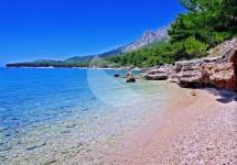 drvenik_stranden_leiligheter_overnatting_ferie_kroatia.jpg