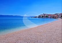 igrane_plaze_apartmani_smjestaj_odmor_hrvatska_2.jpg