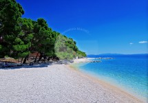 krvavica_beaches_apartments_accommodation_holiday_vacation_croatia_1.jpg