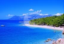 krvavica_spiaggia_appartamenti_alloggi_croazia.jpg