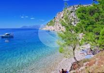 makarska_spiaggia_appartamenti_alloggi_croazia_2.jpg