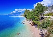 makarska_strand_ferienwohnung_urlaub_kroatien_2.jpg