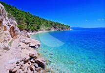 makarska_stranden_leiligheter_overnatting_ferie_kroatia_01.jpg