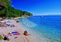 makarska_stranden_leiligheter_overnatting_ferie_kroatia_02.jpg