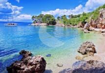 podgora_strand_ferienwohnung_urlaub_kroatien_2.jpg