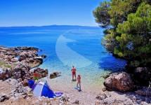 podgora_stranden_leiligheter_overnatting_ferie_kroatia_1.jpg