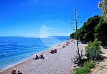 tucepi_plage_appartement_logement_vacances_croatie.jpg