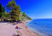 zivogosce_beaches_apartments_accommodation_holiday_vacation_croatia_1 (1).jpg
