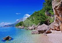 zivogosce_stranden_leiligheter_overnatting_ferie_kroatia_2.jpg