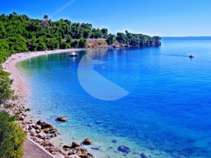 podgora_beaches_apartments_accommodation_holiday_vacation_croatia_2.jpg