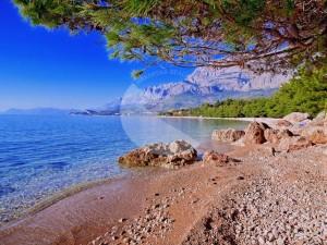 podgora_strand_ferienwohnung_urlaub_kroatien_3.jpg