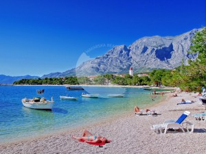 promajna_plage_appartement_logement_vacances_croatie_1.jpg