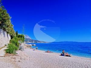 tucepi_playa_apartamento_alojamiento_vacaciones_croacia.jpg