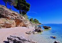 baska_voda_strand_ferienwohnung_urlaub_kroatien_05.jpg