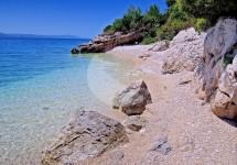 drvenik_beaches_apartments_accommodation_holiday_vacation_croatia_10.jpg