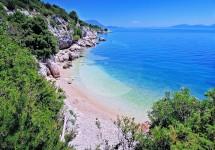 drvenik_beaches_apartments_accommodation_holiday_vacation_croatia_11.jpg