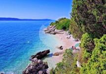 drvenik_spiaggia_appartamenti_alloggi_croazia_1.jpg