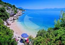 drvenik_strand_ferienwohnung_urlaub_kroatien_1.jpg