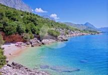 drvenik_strand_ferienwohnung_urlaub_kroatien_10.jpg