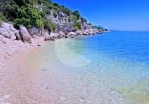 drvenik_strand_ferienwohnung_urlaub_kroatien_11.jpg