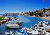 igrane_beaches_apartments_accommodation_holiday_vacation_croatia_2.jpg