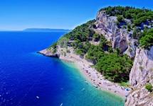 makarska_stranden_leiligheter_boende_semester_kroatia_02.jpg