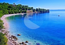 podgora_beaches_apartments_accommodation_holiday_vacation_croatia_2.jpg