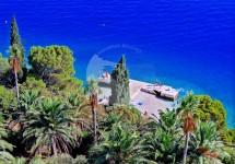 tucepi_beaches_apartments_accommodation_holiday_vacation_croatia_2.jpg