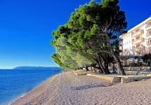 tucepi_beaches_apartments_accommodation_holiday_vacation_croatia_3.jpg