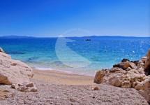 tucepi_spiaggia_appartamenti_alloggi_croazia_1.jpg