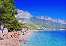 tucepi_stranden_leiligheter_boende_semester_kroatia.jpg