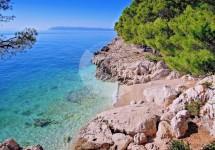 tucepi_stranden_leiligheter_overnatting_ferie_kroatia.jpg