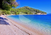 zivogosce_plage_appartement_logement_vacances_croatie_1.jpg