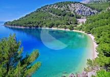 zivogosce_strand_ferienwohnung_urlaub_kroatien_1.jpg